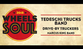 tedeschi trucks band band let me get by