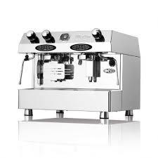 <b>Commercial Espresso Coffee Machines</b> | Blue Star Coffee