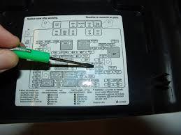 1998 ford taurus fuse panel diagram wirdig 2002 ford e350 fuse box diagram 2007 ford explorer ac diagram