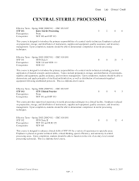 Food Processor Sample Resume Rooms Controller Cover Letter Human