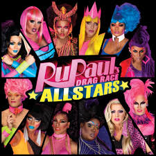 rupaul s drag race all stars the cast interviews raannt we