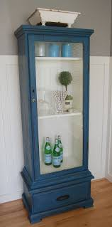 set cabinet full mini summer:  ideas about liquor cabinet on pinterest bar cabinets cabinets and bar