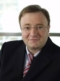 Dr. <b>Fritz Moser</b> neuer Chef bei Steria Mummert Consulting - moser__fritz_c6fb277682