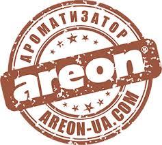 <b>Ароматизатор</b> воздуха <b>Areon</b> в продаже по Лучшей цене ...