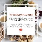 Kombo Winebar Kitchen, Helsinki: Arvostelut