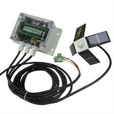 <b>Hot</b>!Dual Complete Solar Tracking-Dual Axis Tracker <b>Linear</b> ...