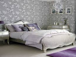 Silver Bedroom Accessories Heavenly Purple And Silver Bedroom Ideas Black White Grey Pink Set Green Curtains Accessories Gray Wallpaperjpg