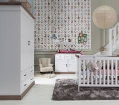 savona whitegrey nursery furniture kidsmill baby nursery furniture kidsmill