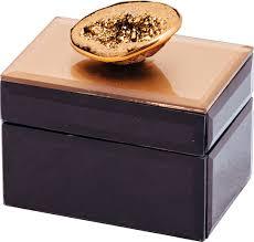 <b>Шкатулка Lefard</b>, цвет: коричневый, 9,<b>5</b> х 6,<b>5</b> х 6,<b>5 см</b>. 1821,016 ...