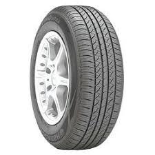 <b>Hankook Ventus ST RH06</b> Tires in Fairview Park, Ohio and Maple ...