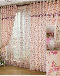 Owl Bedroom Curtains French Style Kitchen Curtains Cheap And Drapes Window Vintage