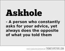 Really Funny Friend Quotes - very funny friendship quotes together ... via Relatably.com