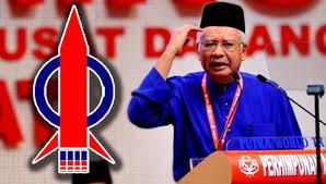 Image result for DAP akan masuk neraka?