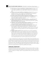 criminal justice system uk essay