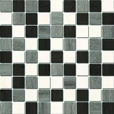 <b>Мозаика Cersanit</b> (Церсанит) <b>Illusion</b> Декор 30х30 купить по цене ...