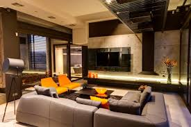 south african decor:  south african living room designs  south africa modern living room