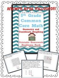 Generally Essays  Geometry help homework live   Writing Service  Help geometry live homework