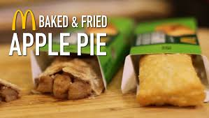 Image result for apple pies