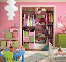 awesome green white wood glass unique design kids room children pink stainless sweet kidsroom bedroom ideas boy room furniture