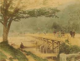 「1858年時代の日本人」の画像検索結果