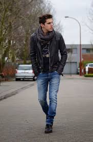 best ideas about young men s fashion men s 17 best ideas about young men s fashion men s fashion tips mens wardrobe essentials and mens clothing styles