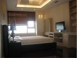 Thị trường bất động sản Thành phố Hồ Chí Minh tại phân khúc căn hộ cho thuê có mức giá tương đối rẻ