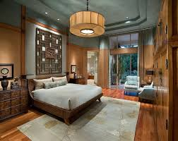 asian inspired bedroom photo 6 asian inspired bedroom furniture