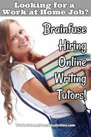 online writing work  lance creative writing jobs online upwork
