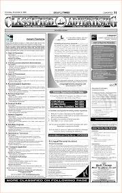 7 graphic designer resume format pdf budget template letter graphics designer fresher resume format by jfs91421