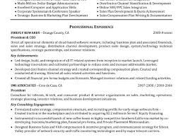 Resume Core Competencies Examples Core Competencies Examples Resume New Resumes Cv Dawtek Resume and Esay