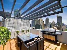contemporary outdoor apartment patio furniture sets apartment patio furniture