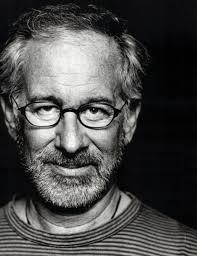 <b>Steven Spielberg</b> souhaiterait tourner un film avec Zhang Yimou - steven-spielberg