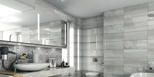 <b>Ceramika Konskie</b> Vega | <b>Плитка</b> для ванной, <b>Керамическая</b> ...