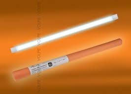 Светодиодная <b>лампа LED</b>-<b>T8</b>-<b>18W</b>/<b>NW</b>/<b>G13</b>/<b>FR</b>/<b>FIX</b>/<b>O VOLPE</b> UL ...