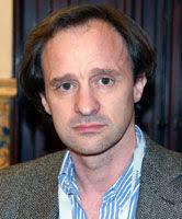 Juan Pérez Cajaraville es un especialista en Anestesia, pero reivindica la algología como especialidad. Esta rama de la medicina se centra en el estudio, ... - juan-perez-cajaraville1