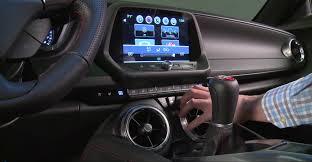 Hyundai Veloster Accessories Download 2016 Hyundai Veloster Turbo Automatic Hatchback