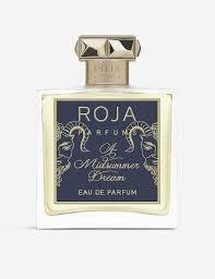 <b>ROJA</b> PARFUMS - A <b>Midsummer Dream</b> eau de parfum 100ml ...