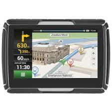 Navitel G550 купить <b>навигатор Navitel G550</b> цена в интернет ...