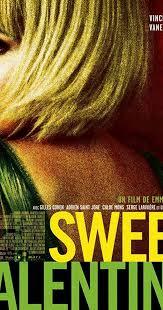 <b>Sweet Valentine</b> (2009) - IMDb