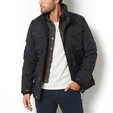 Купить мужскую <b>куртку</b> по привлекательной цене – заказать ...