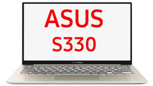 <b>Ноутбук ASUS VivoBook</b> S13 S330 (S330UN, S330FA, <b>S330FN</b> ...