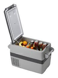 <b>Автохолодильник Indel B</b> TB41A