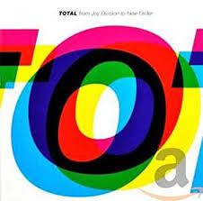 <b>NEW</b> ORDER / <b>JOY DIVISION</b> - Total - Amazon.com Music