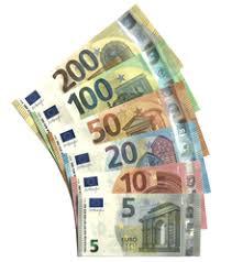 Euro banknotes - Wikipedia