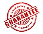 guaranteeing