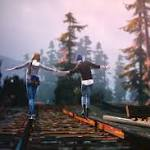 Life is Strange's Time-traveling Teen Drama Arrives on iOS this Week