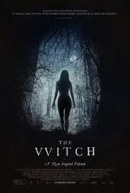 The <b>Witch</b> (2015) - Rotten Tomatoes