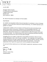 fellowship letter of recommendation recommendation letter 2017 application