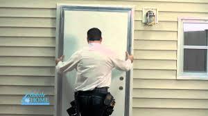 doors door exterior