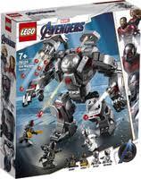 <b>Конструкторы LEGO Super</b> Heroes купить в интернет магазине ...